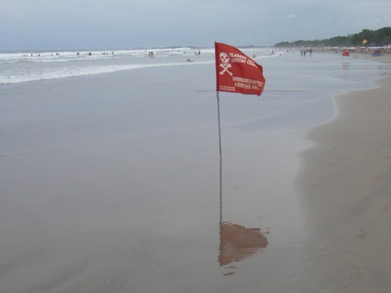 Värderingens 3 varningsflaggor